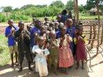 Kimaluli children