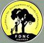 FDNC logo