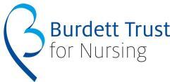 Burdett Logo